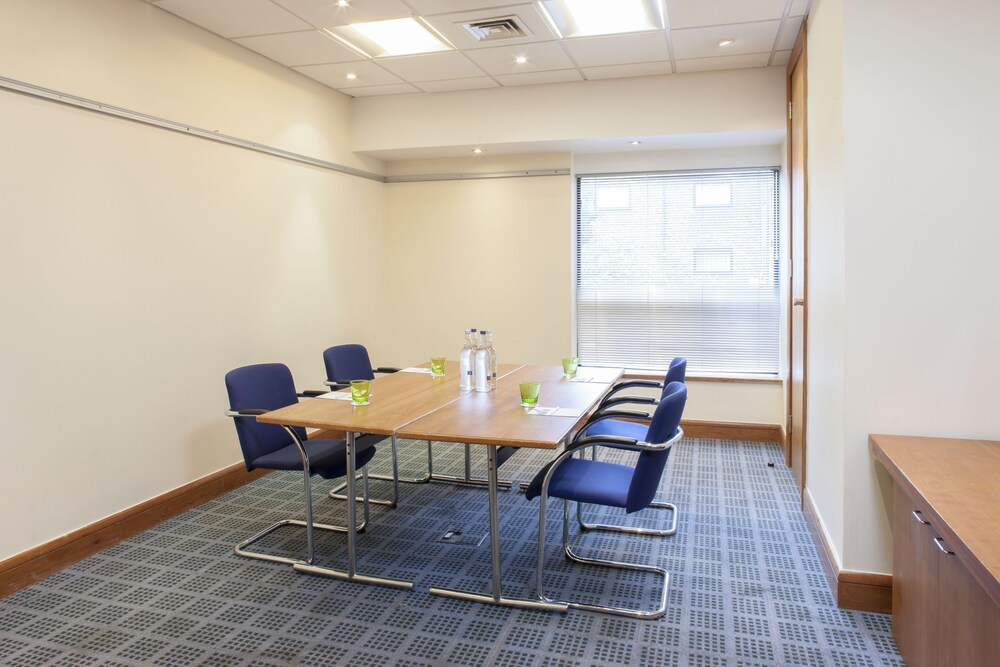 Gallery image of Holiday Inn Rochester Chatham