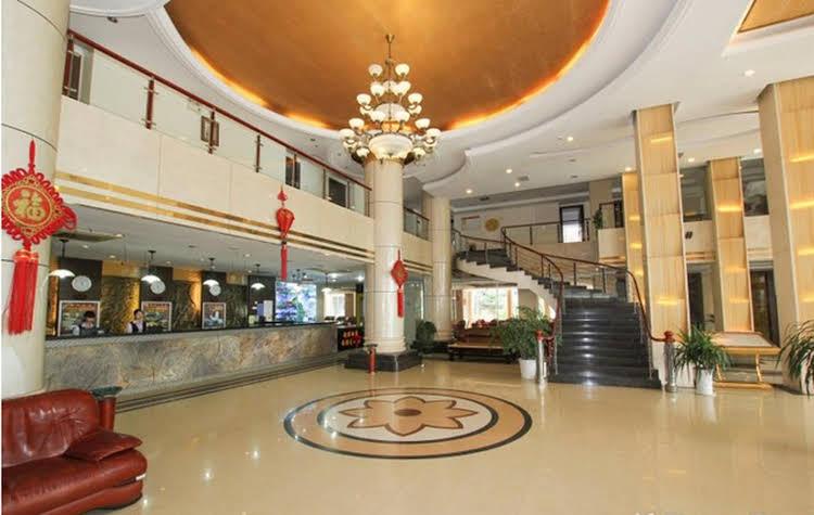 Gallery image of Angel Hotel