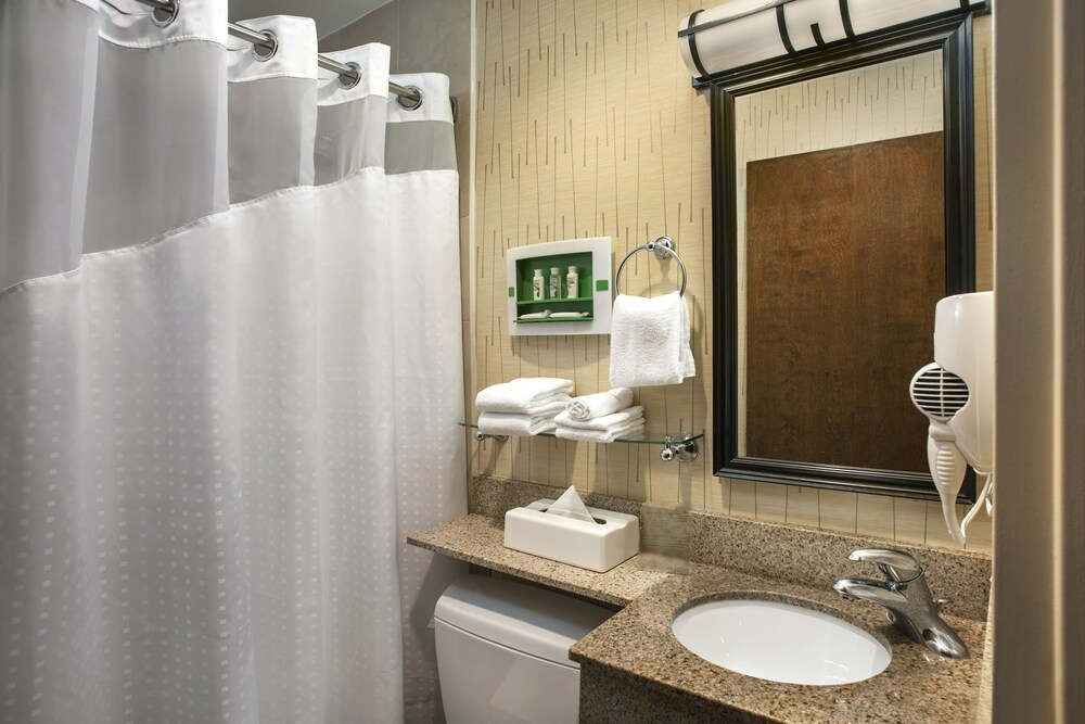 Gallery image of Holiday Inn Manhattan 6th Ave Chelsea