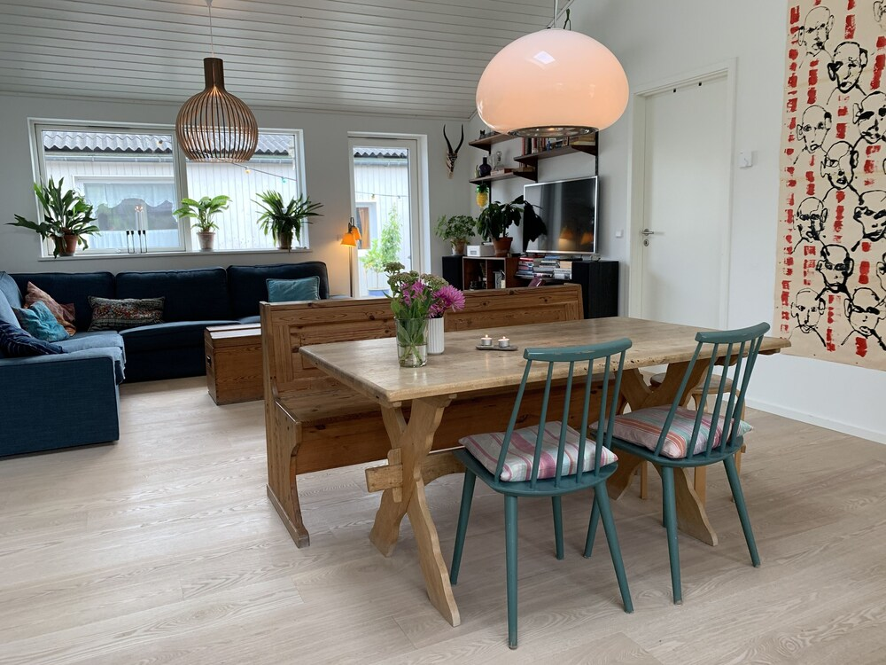 House 2 bedroom Amager 1410 1