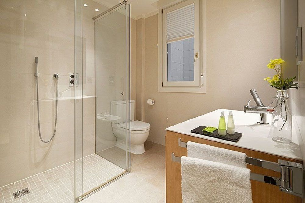 Easo Suite 2C Apartment By Feelfree Rentals
