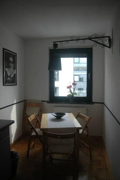 Koln Appartement