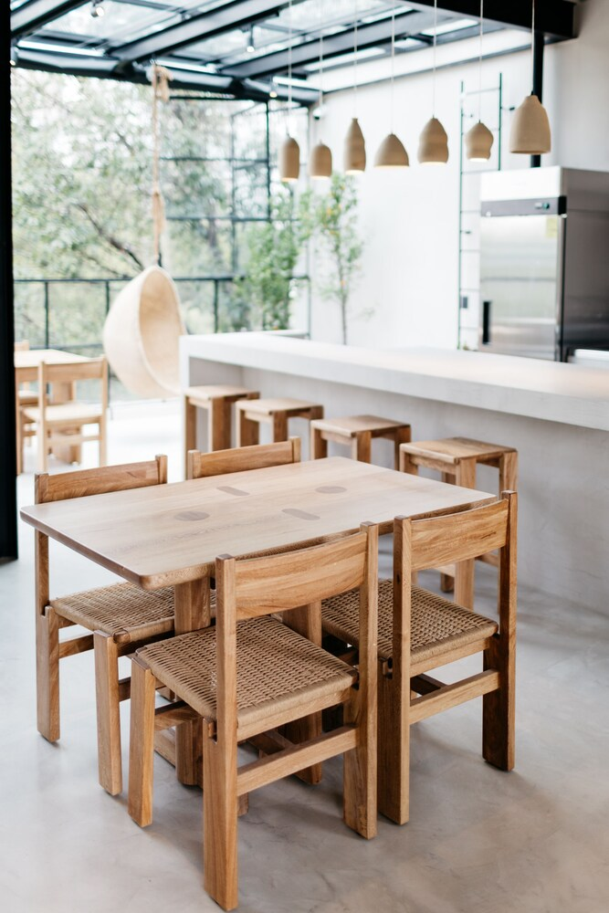 Gallery image of Casa Pancha Hostel