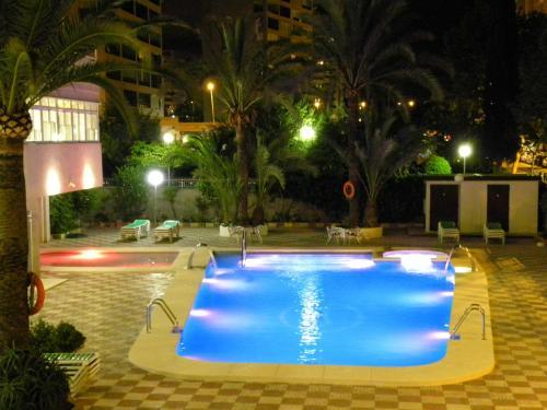 Hotel Joya - Benidorm