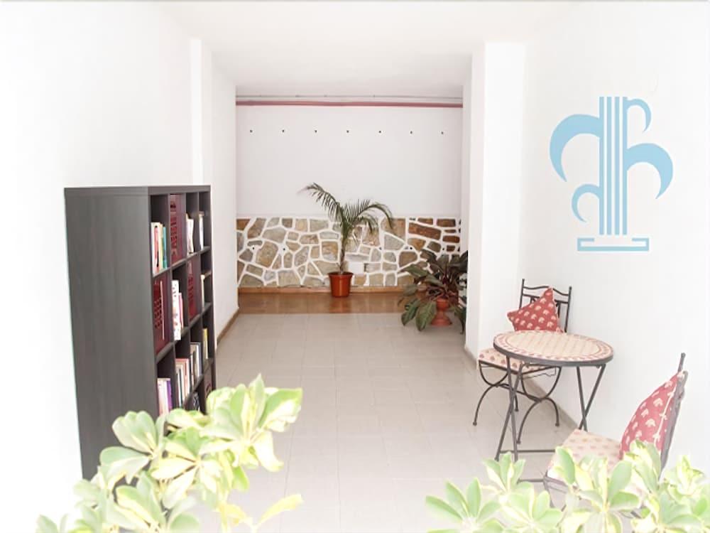 Gallery image of Las Fuentes