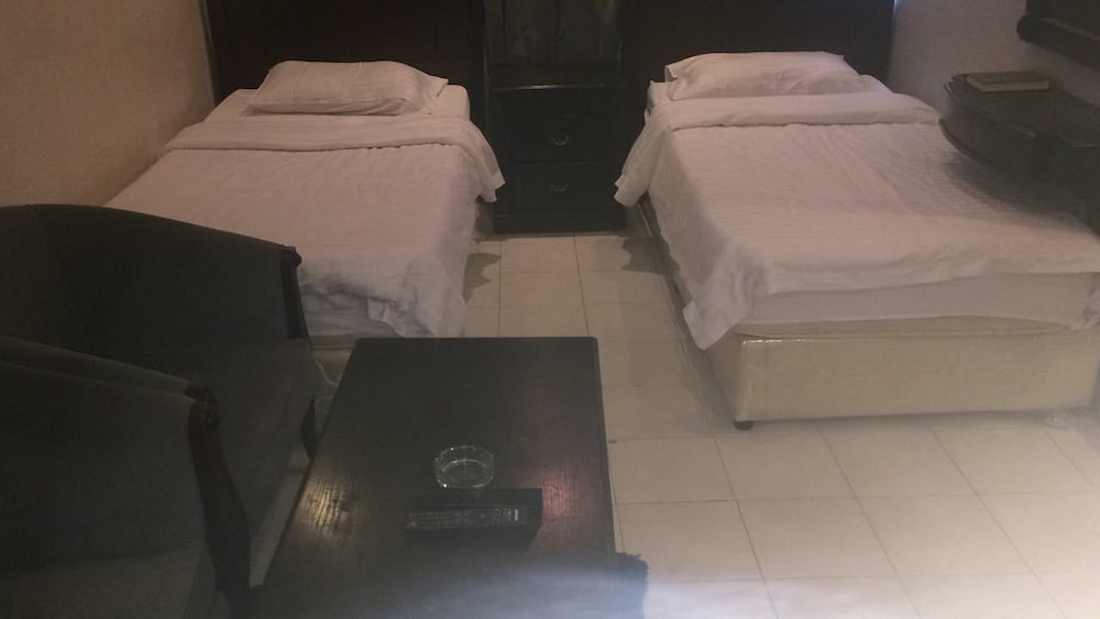 AlToot Palace Furnished Apartments 3