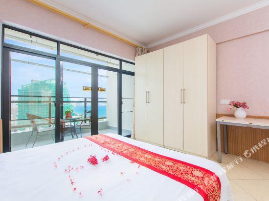 Gallery image of Muhai Hostel