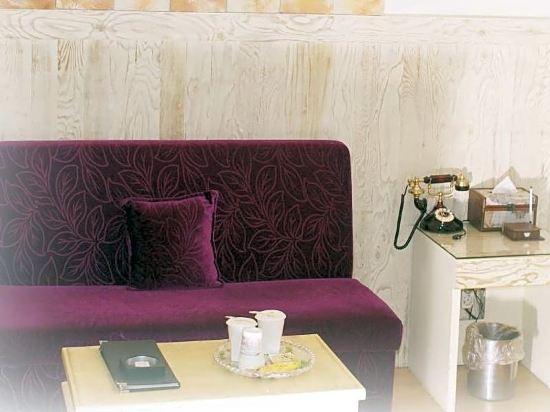 Gallery image of Hotel Cutee Seul