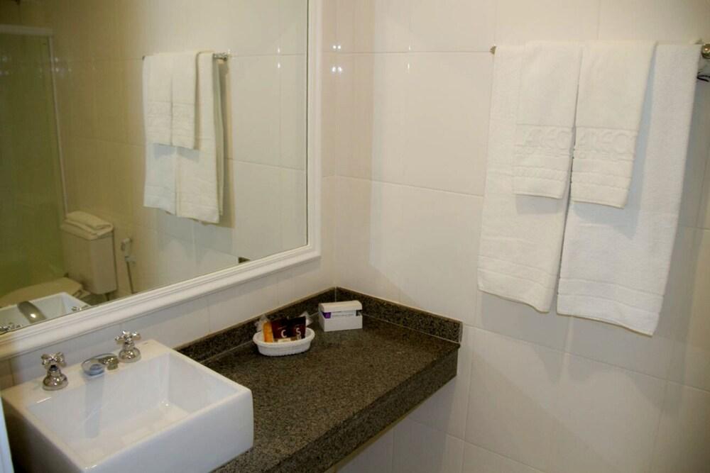 Gallery image of Villa Reggia Hotel