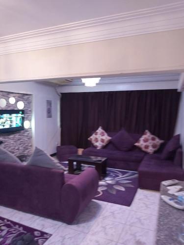 Apartment in Zamalek