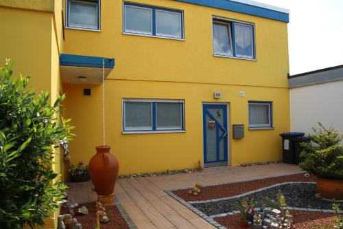 Apartment Grunbach