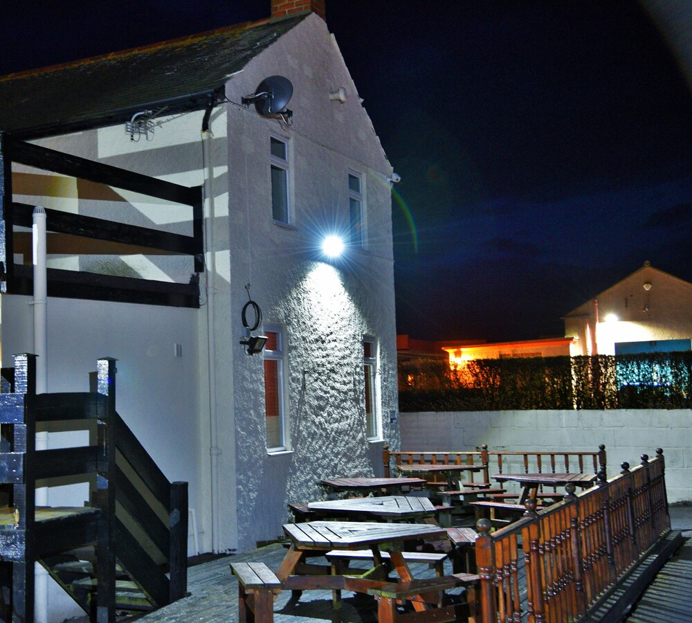Gallery image of The Links Hotel