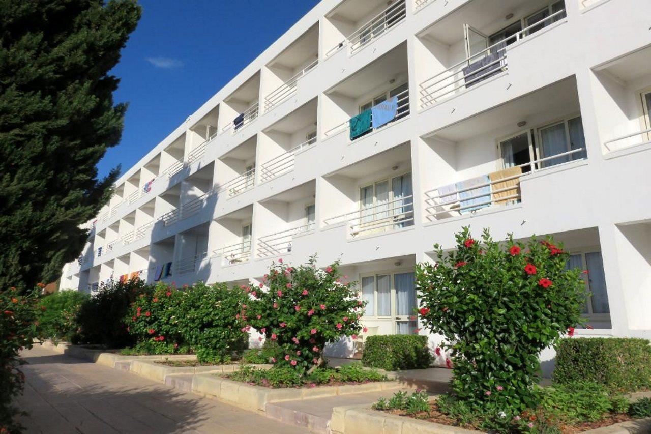 Gallery image of Mellieha Bay Hotel