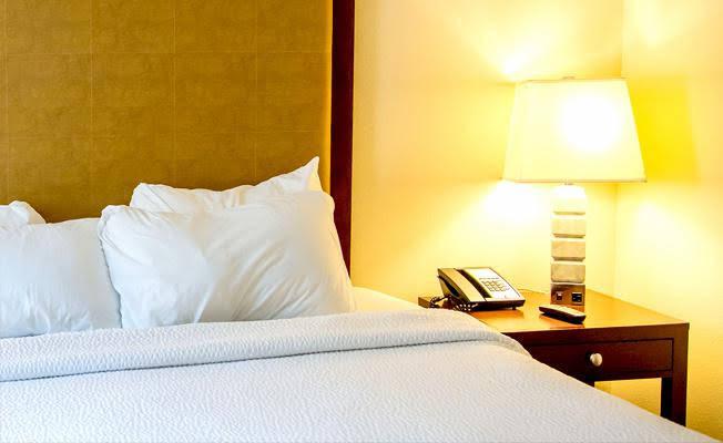 2 BR Apartment Al Sultana MSG 8748
