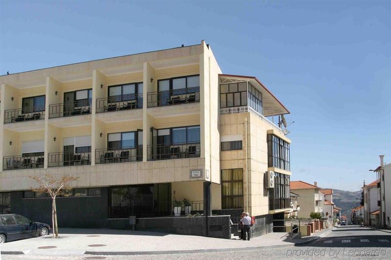 Gallery image of Hotel Douro Inn