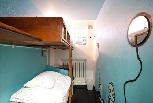 Clink 78 Hostel