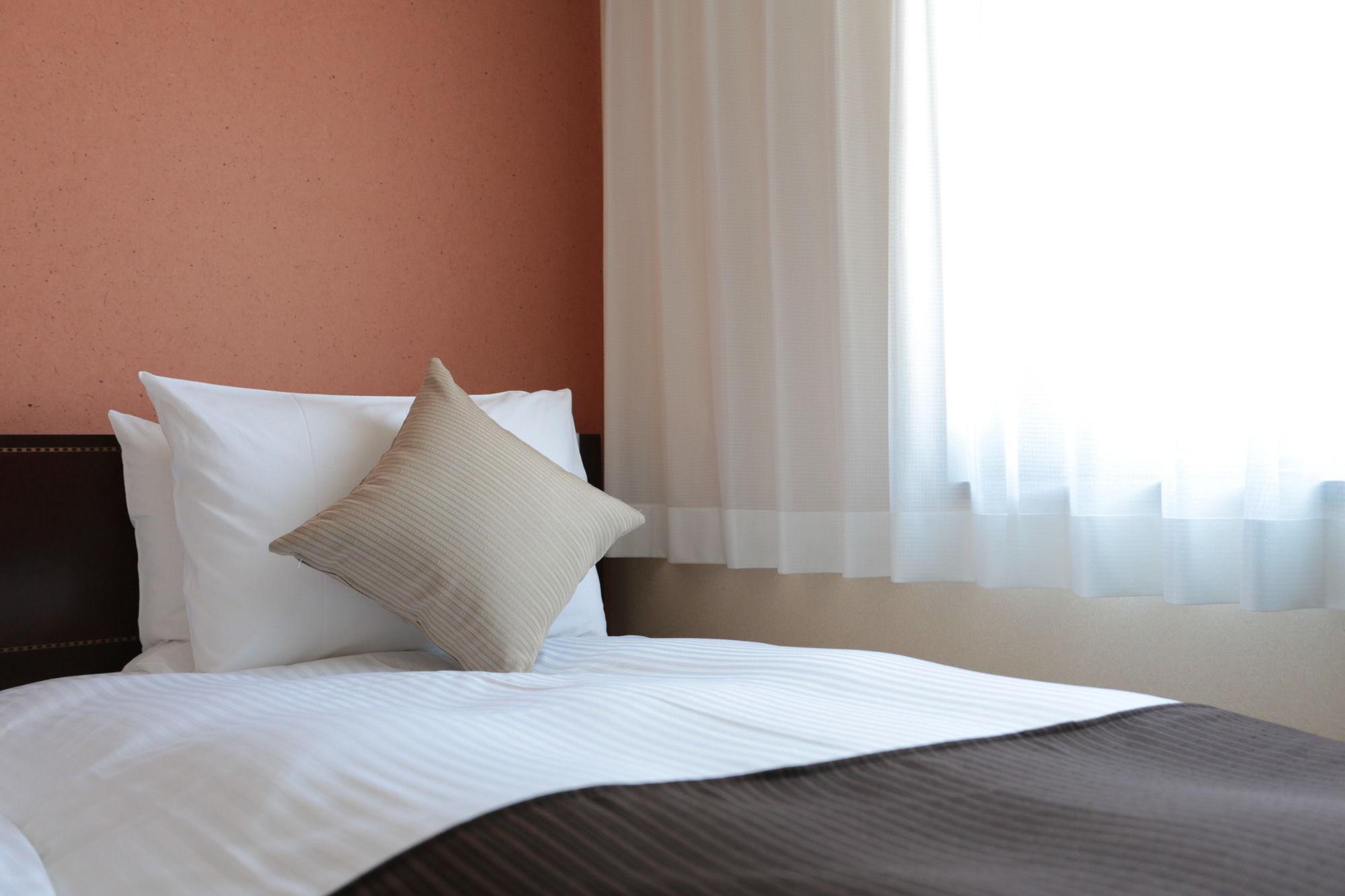 Tamadear Hotel Haneda