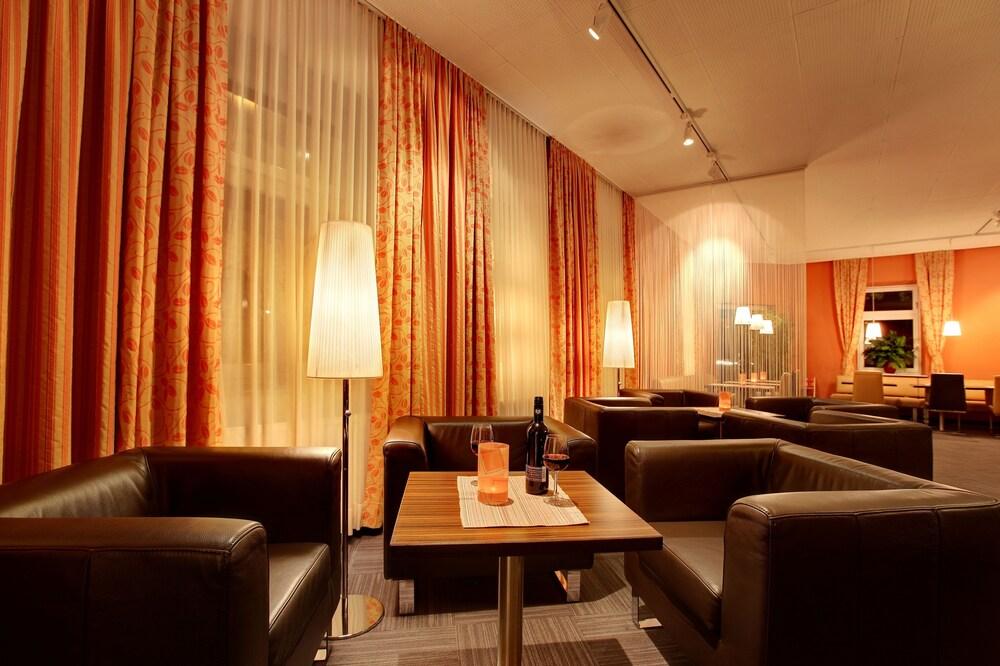 Gallery image of Strandhotel Alte Donau