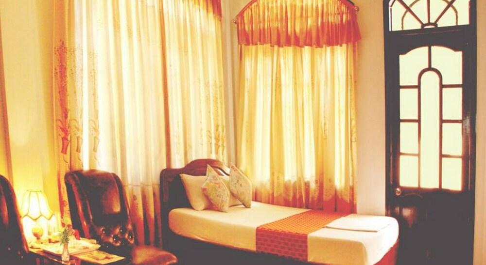 Gallery image of Phong Nha Hotel Hue
