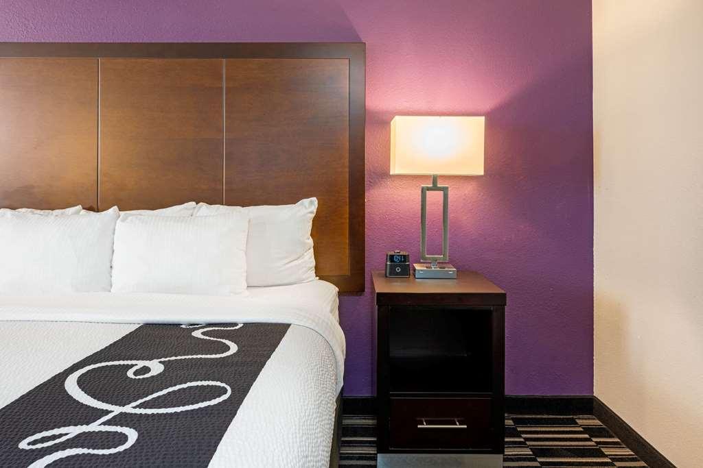 Gallery image of La Quinta Inn by Wyndham Caldwell