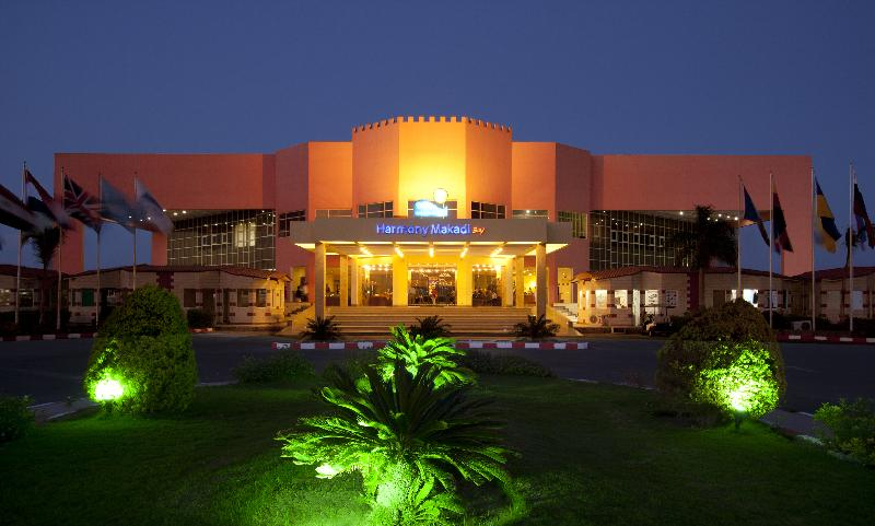Harmony Makadi Bay Hotel