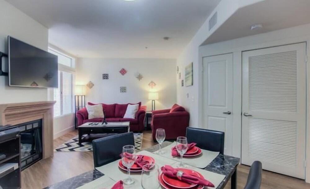 Glendon Westwood #5200 2 Bedroom Home