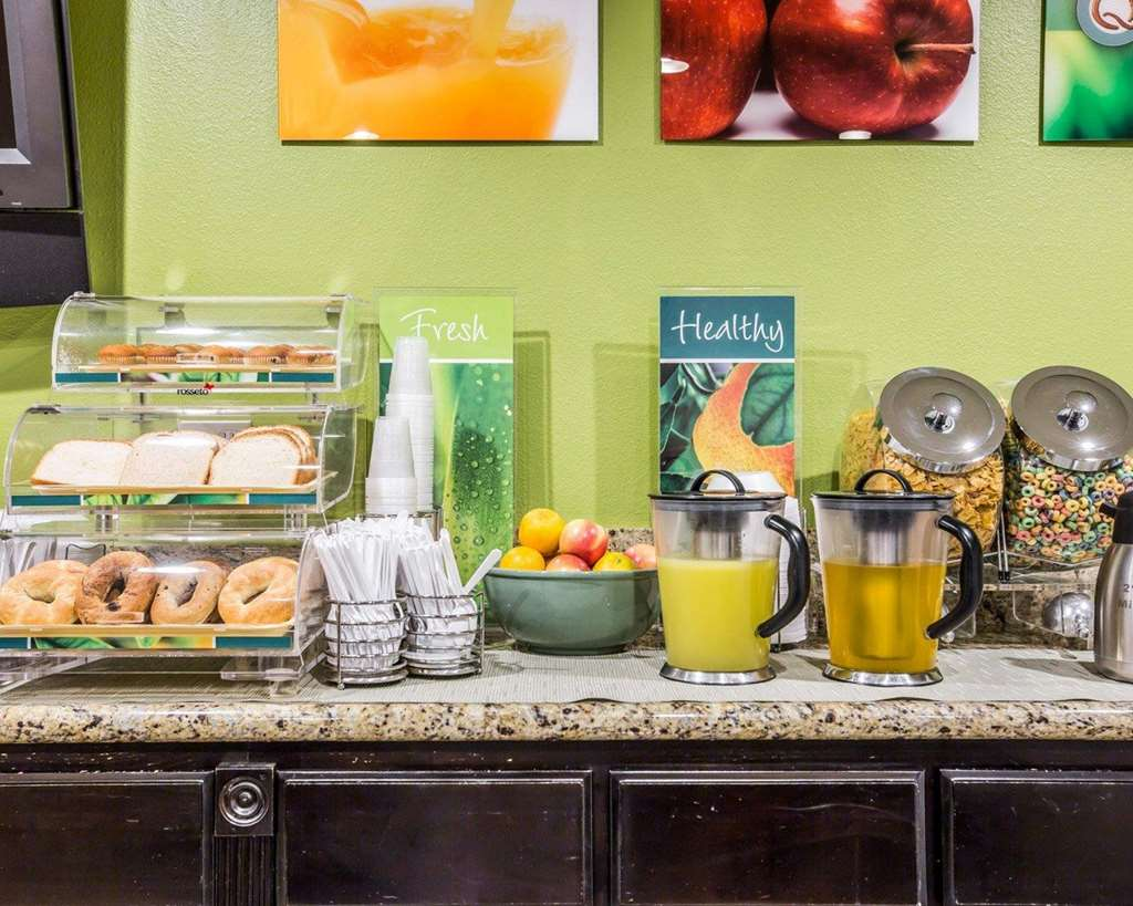 Gallery image of Quality Inn & Suites Thousand Oaks US101