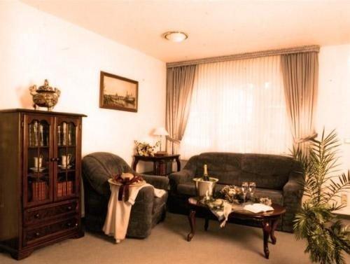 Gallery image of Pension Villa Marie