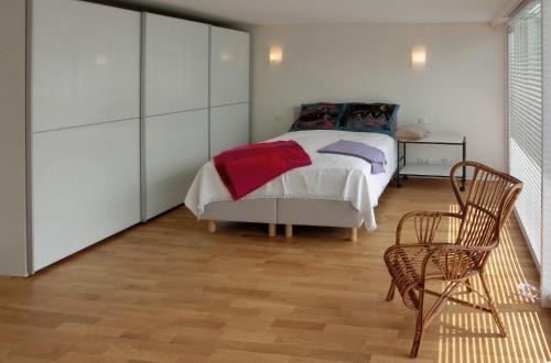 Modernes sonniges Appartement im Herzen von Düsseldorf