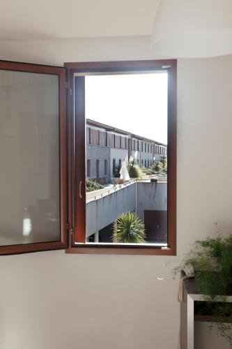 Residence Adonis La Barbacane
