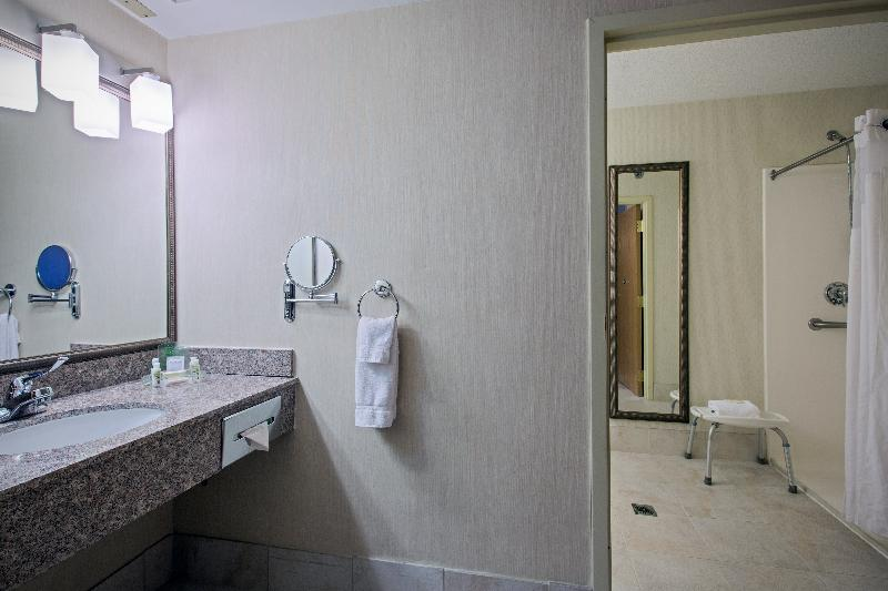 Gallery image of Holiday Inn Hotel Enfield Spr