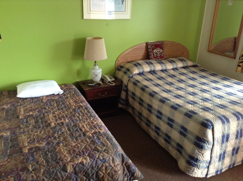 Gallery image of Penny's Motel