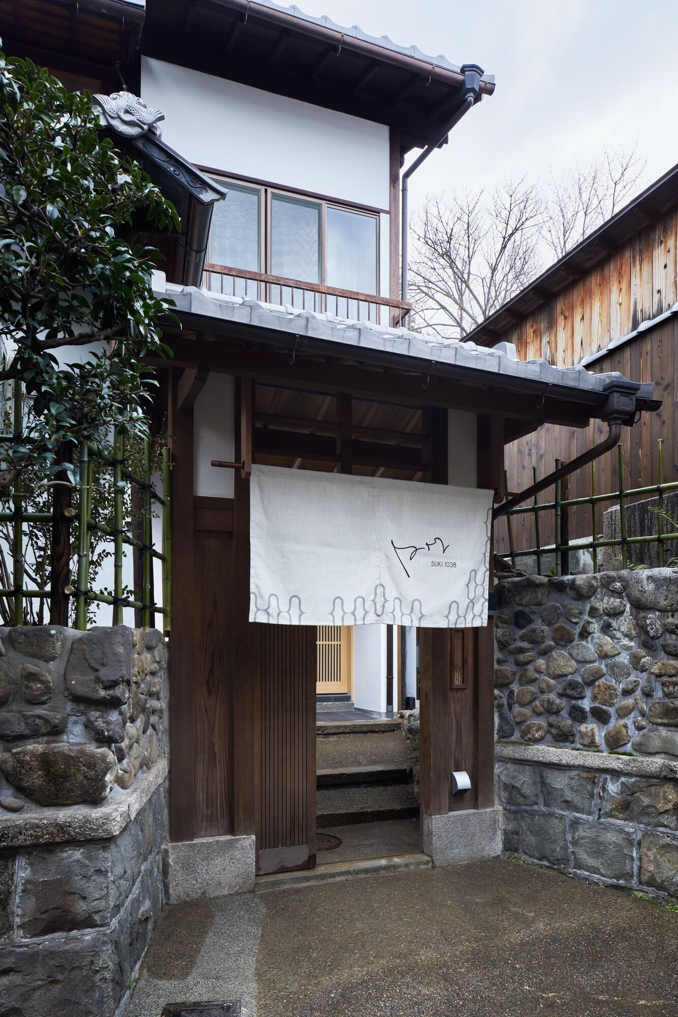 suki1038 Koudaiji