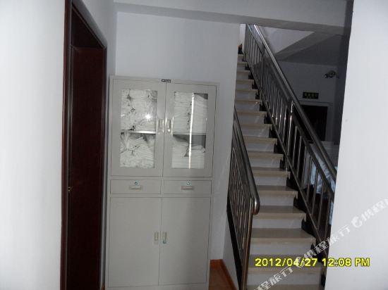 Gallery image of Fushi Express Hotel