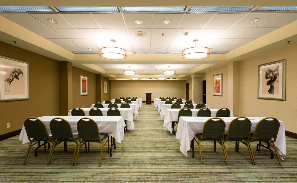 Gallery image of Holiday Inn Wilmington Market St.