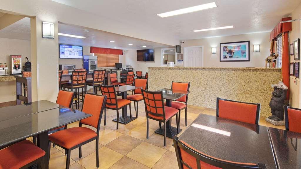 Gallery image of Best Western Mountainbrook Inn