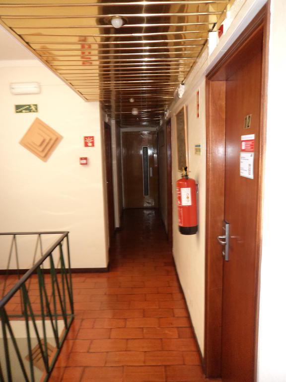 Gallery image of Vila Branca Residencial