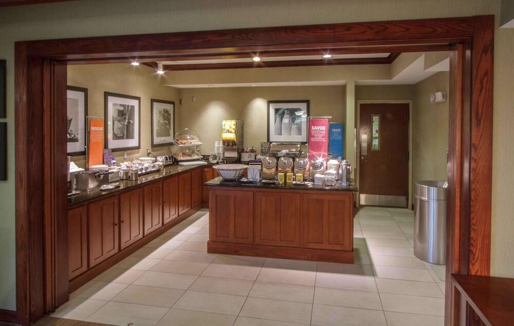 Gallery image of Hampton Inn South Haven
