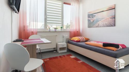 City Appartement Steinhauer