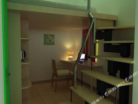 Gallery image of Grid Inn