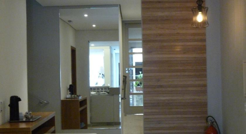 Gallery image of Hotel Cisne