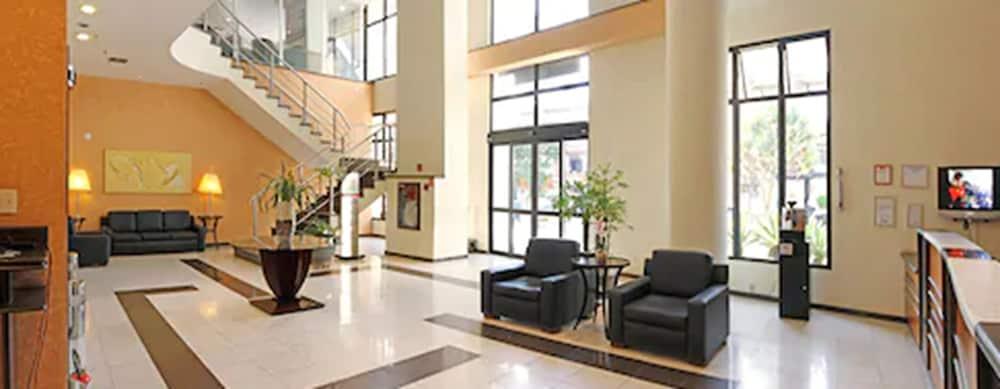 Travel Inn Live & Lodge