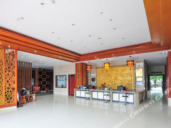 Gallery image of Victoria Hotel