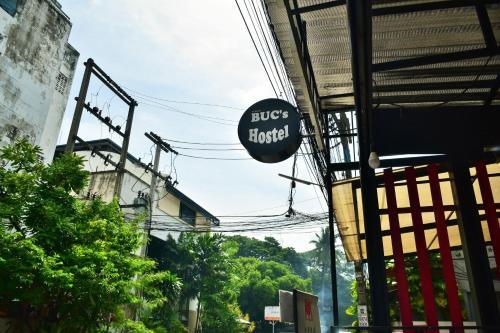 Likoffee Hostel