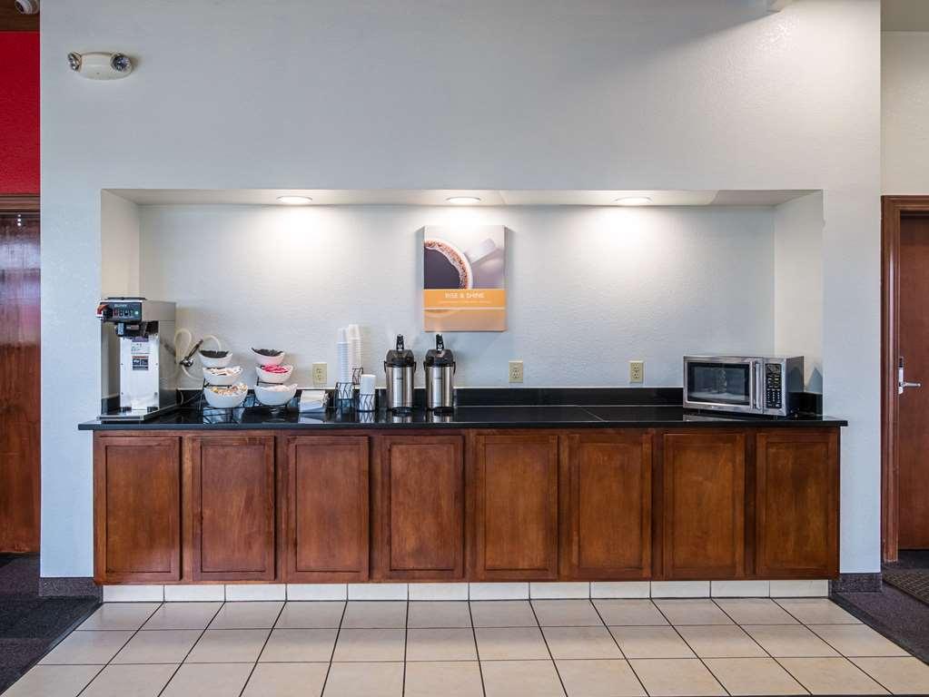 Gallery image of Motel 6 Columbus Oh Osu