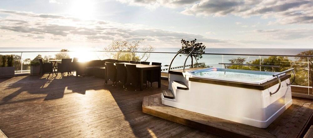 Gallery image of Novi Resort