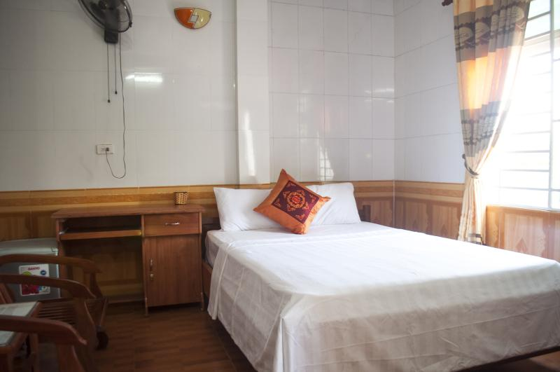 Gallery image of Hoang Anh 1 Hotel Vinh