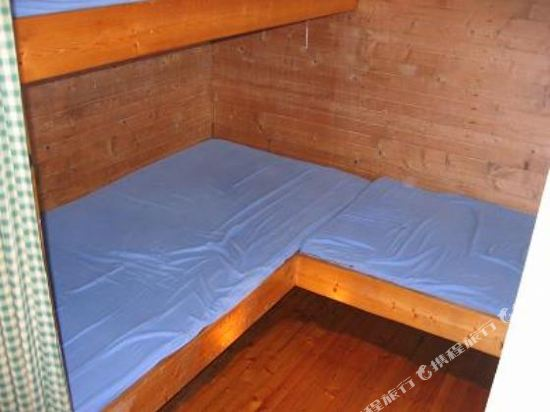 Gallery image of Hamresanden Resort