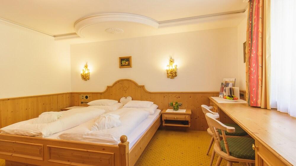Gallery image of Hotel Gaspingerhof