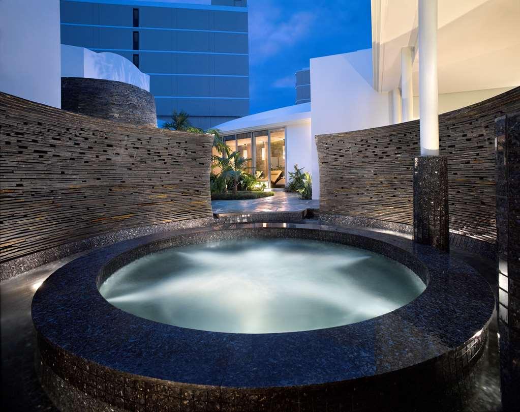 Gallery image of Hyatt Regency Saipan
